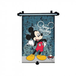ROLETKA MICKEY MOUSE MCSAA111